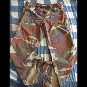 LondonJeans Pants Sz 6